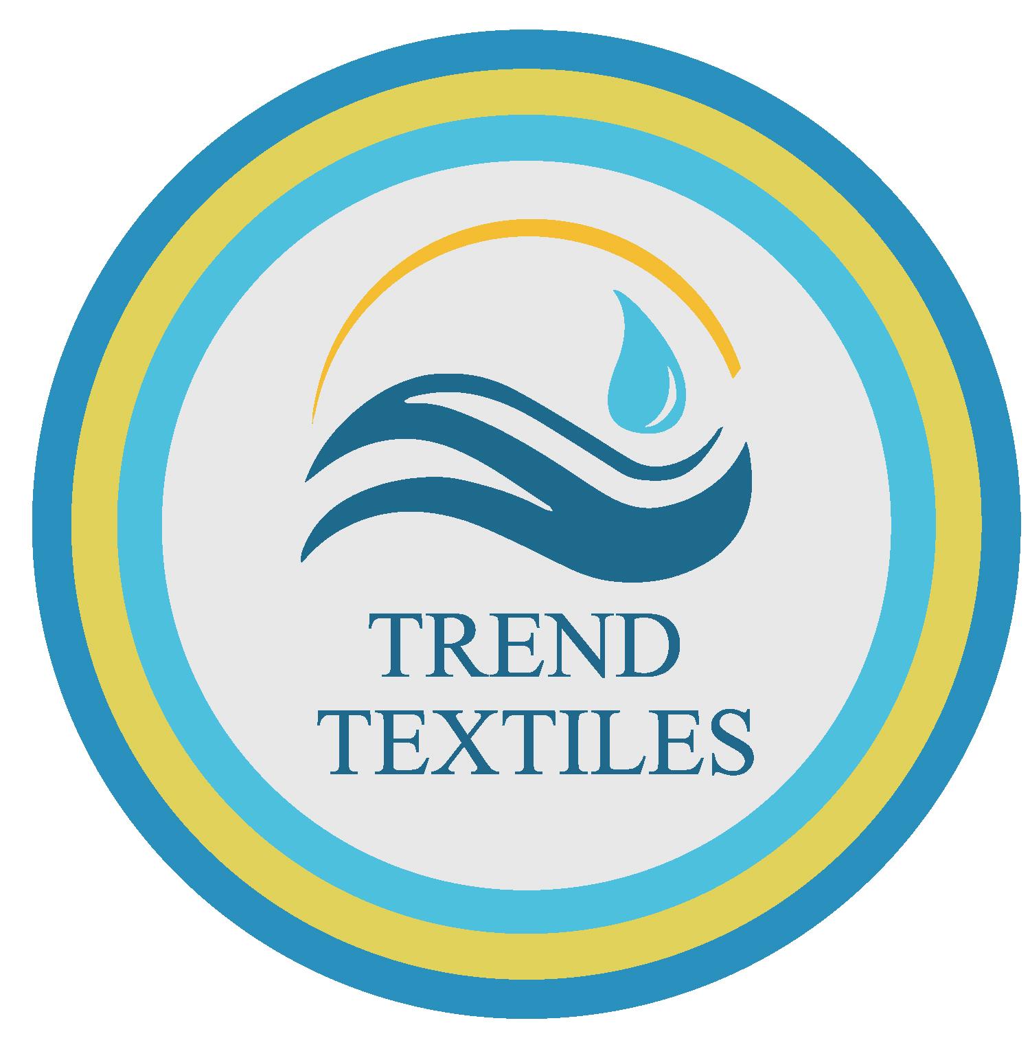 Trend Textiles B.V.